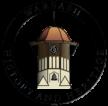 Warsash Local  History Society